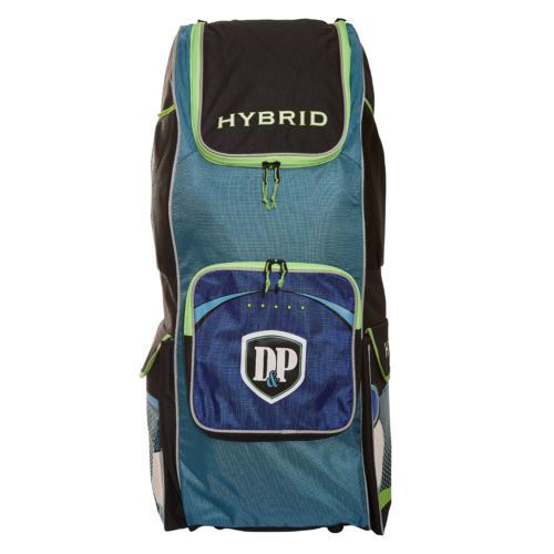 Bag Hybrid Pro Backpack 1