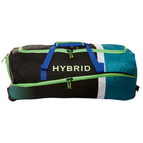 Bag Hybrid Senior Wheel 1