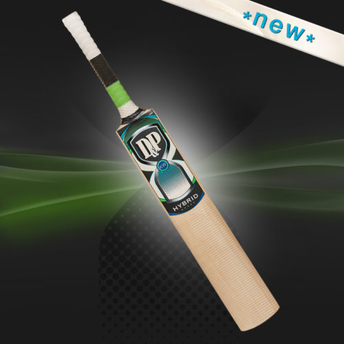 Bats Hybrid Kashmir Willow 20182019 New