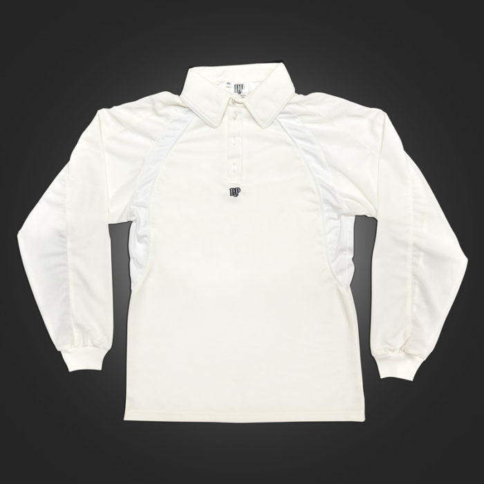 Clothing Hybrid Long Sleeve Shirt