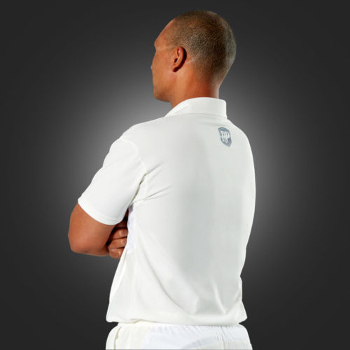 Clothing Hybrid Short Sleeve Shirt