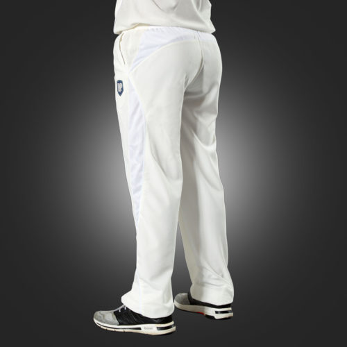Clothing Hybrid Trousers