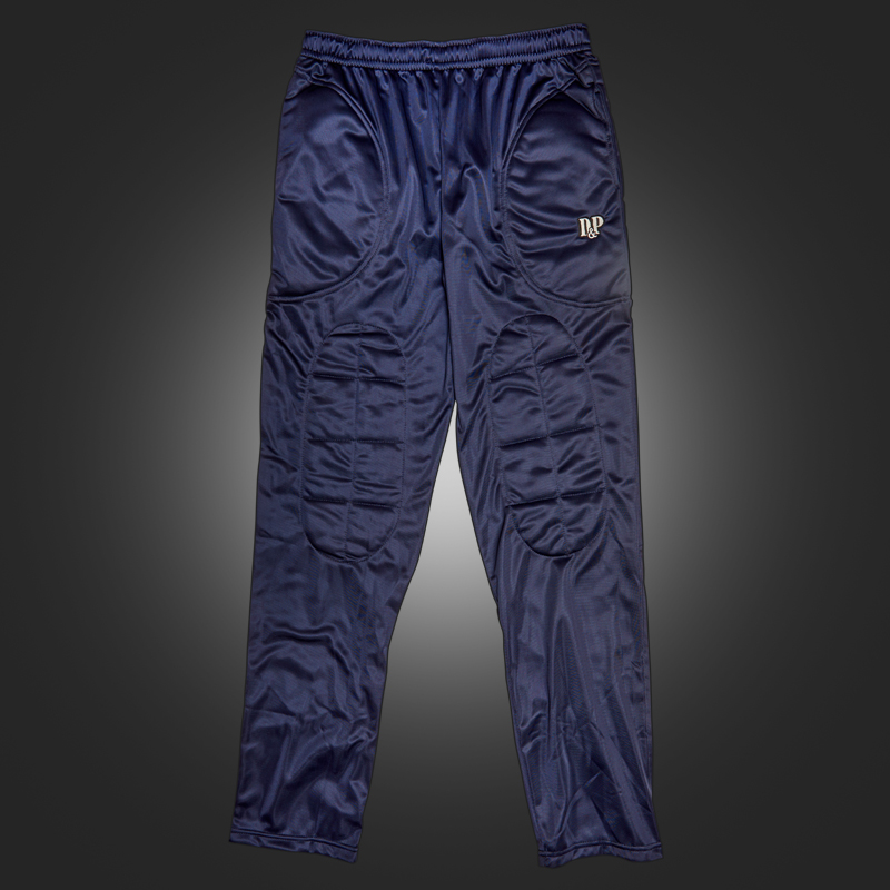 Clothing Indoor Trousers