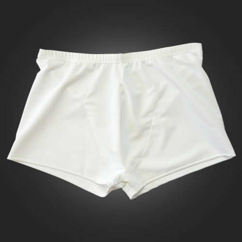 Clothing Lycra Shorts