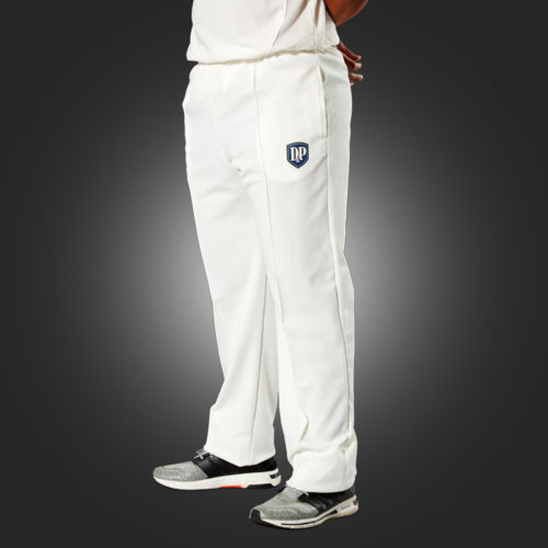 Clothing Plain Trousers