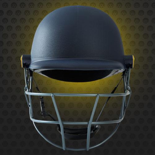Helmets Masuri Legacy