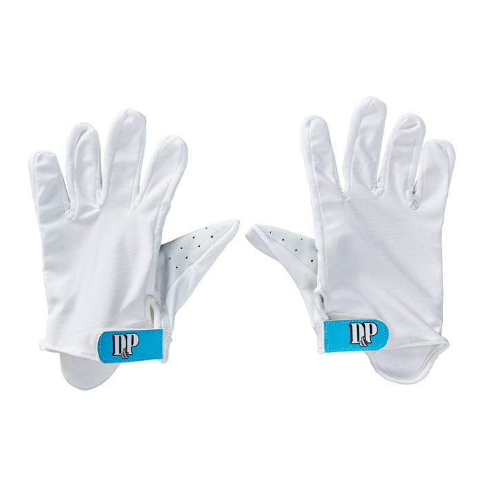 Gloves Gripper Palms 01