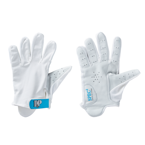 Gloves Gripper Palms 02
