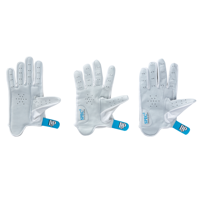 Gloves Gripper Palms 04