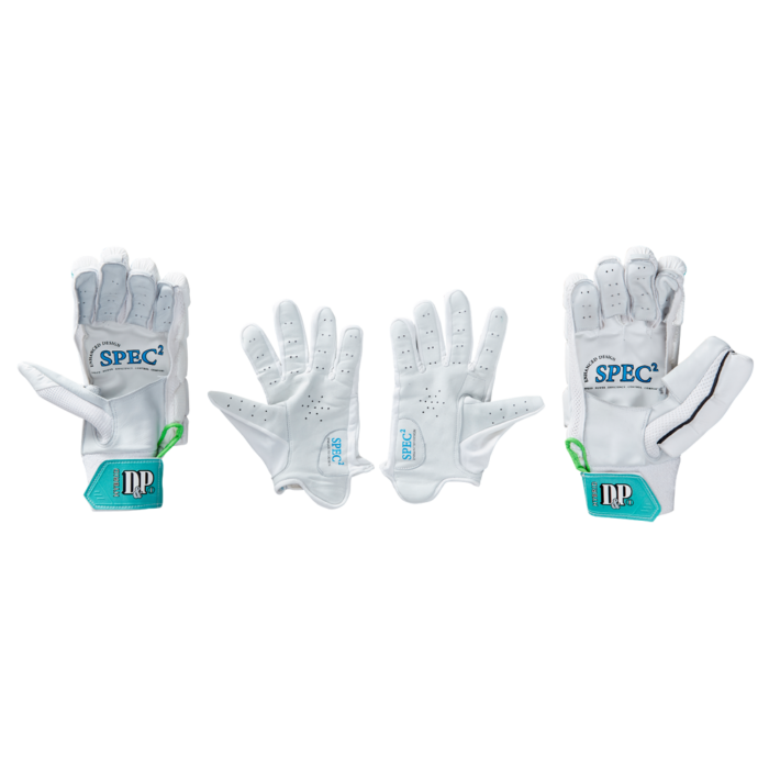 Gloves Gripper Shield 3