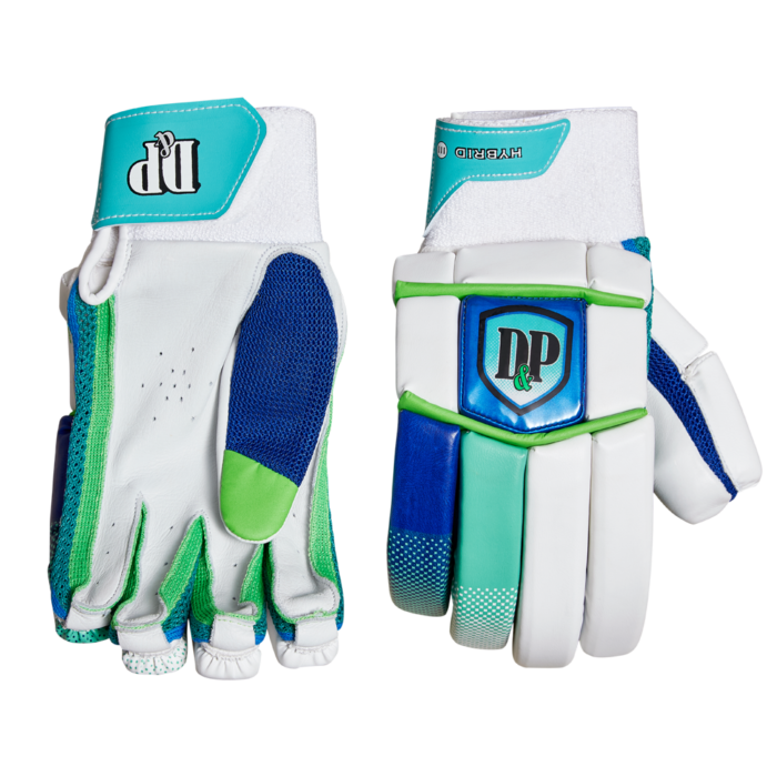 Gloves Hybrid III Senior 1
