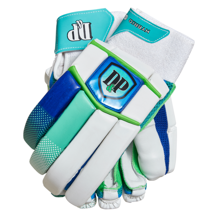 Gloves Hybrid III Senior 2