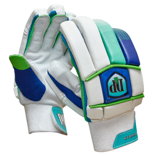 Gloves Hybrid III Senior 3
