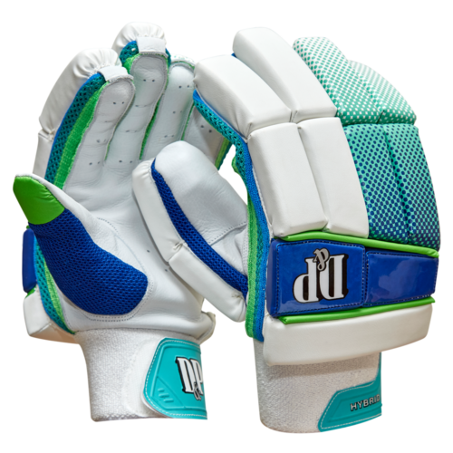 Gloves Hybrid II Junior 3