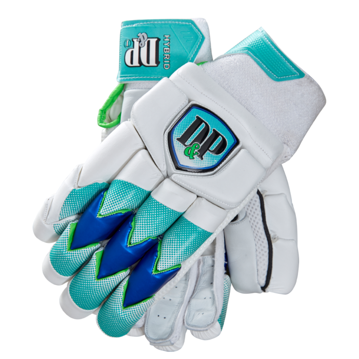 Gloves Hybrid Shield 1