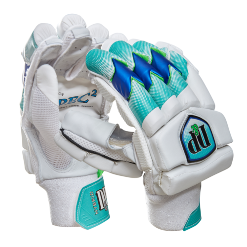 Gloves Hybrid Shield 6