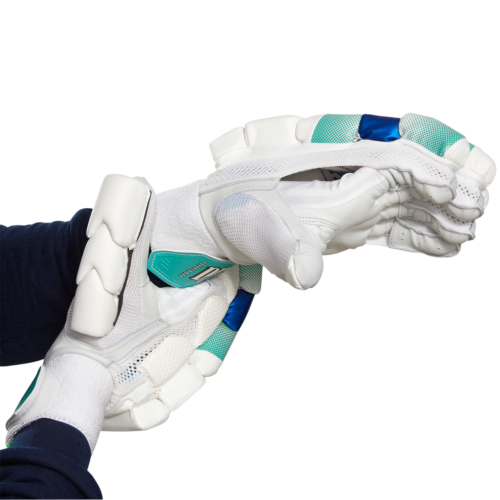 Gloves Inter Locking Airflow