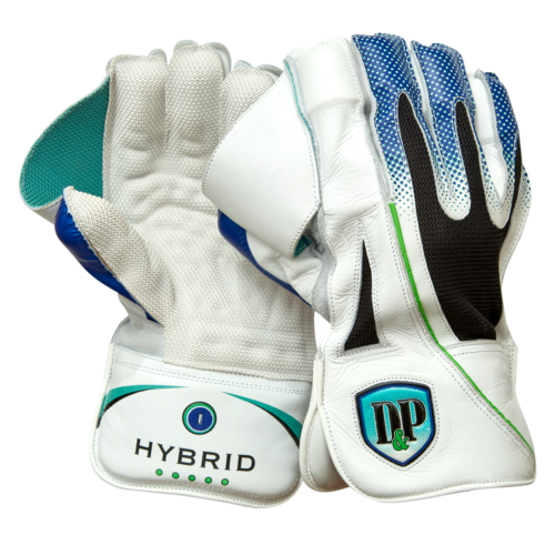 Gloves Wicket Keeping Hybrid I 1