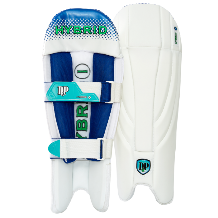 Pads Wicket Keeping Hybrid I