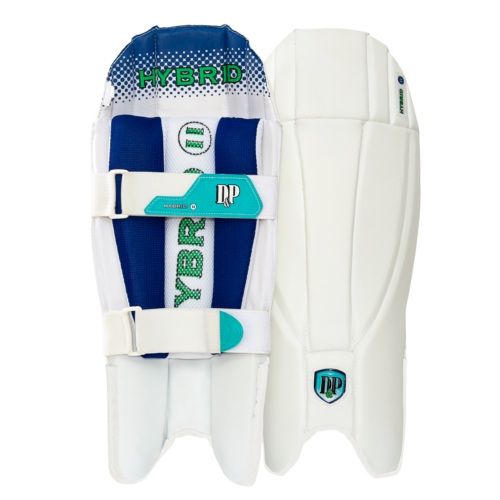 Pads Wicket Keeping Hybrid II