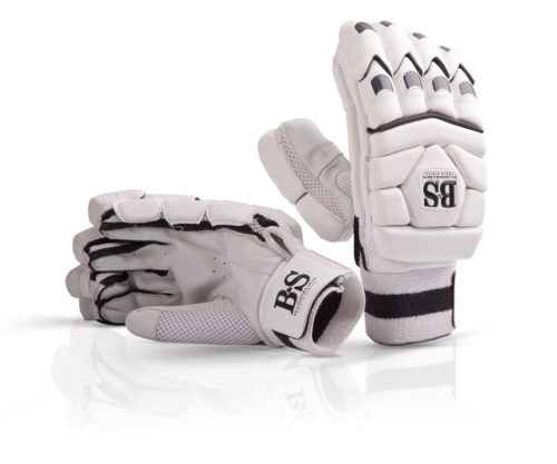 B&S Batting gloves