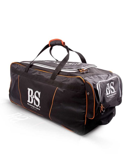 B&S Cricket Bags