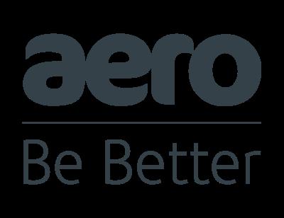 Aero Cricket