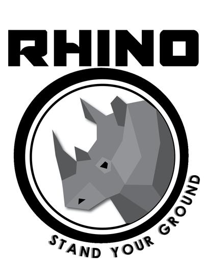 Rhino Cricket